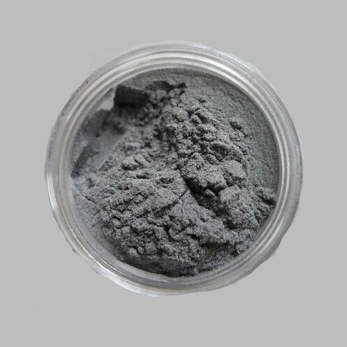 Platinum (PT) nano powder