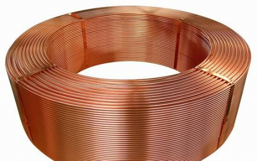 copper alloy,Non-ferrous metal