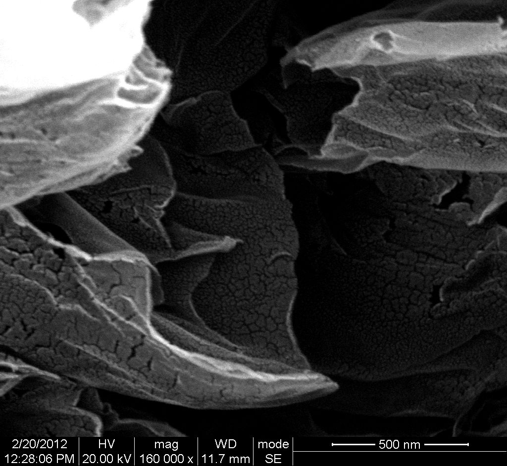 graphite,Hydroxylated graphene