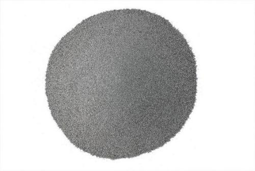 Metal powder,Manganese