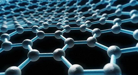 Carbon nanotubes has the highest strength, which is much stronger than the steel.