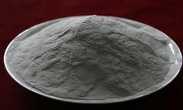 Tin powder,Tin