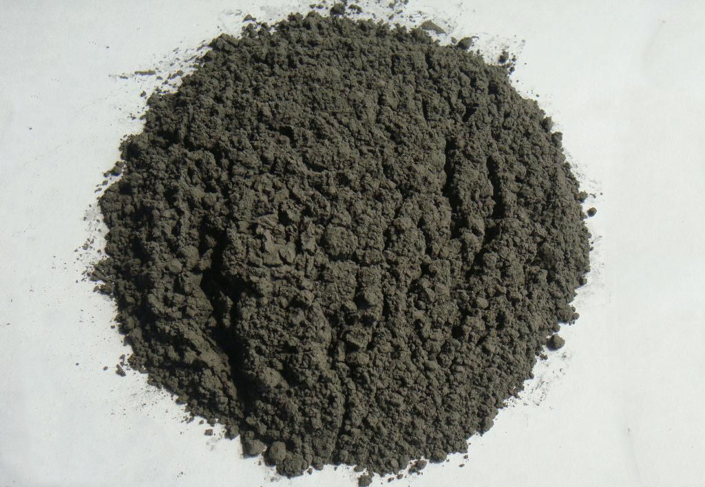 titanium diboride powder has high melting point, high hardness,strong thermal conductivity and excellent performance.