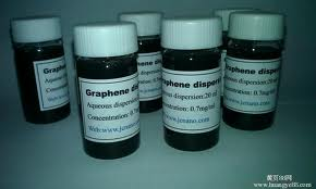 Graphene Dispersion Solution G-2L