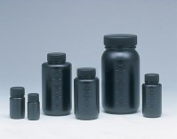 Carbon nanotube conductive liquid